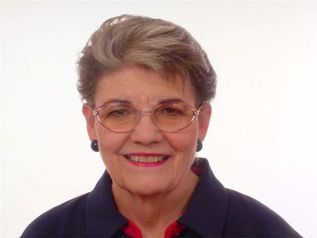 Marilyn Stanley