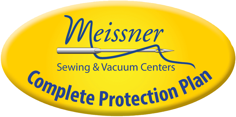 Meissner Complete Protection Plan