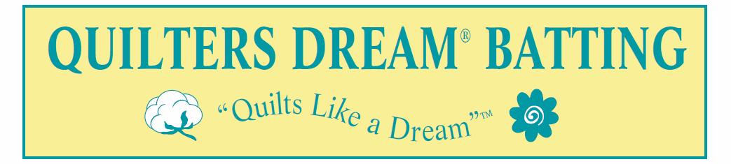 Quilters Dream