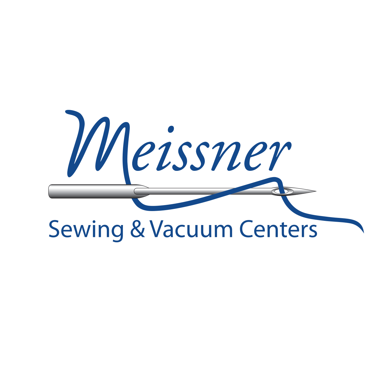 Mettler Silk-Finish Cotton Thread 50 wt. 164 yds.