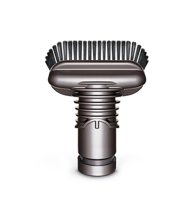 Dyson Stiff Bristle Vacuum Brush