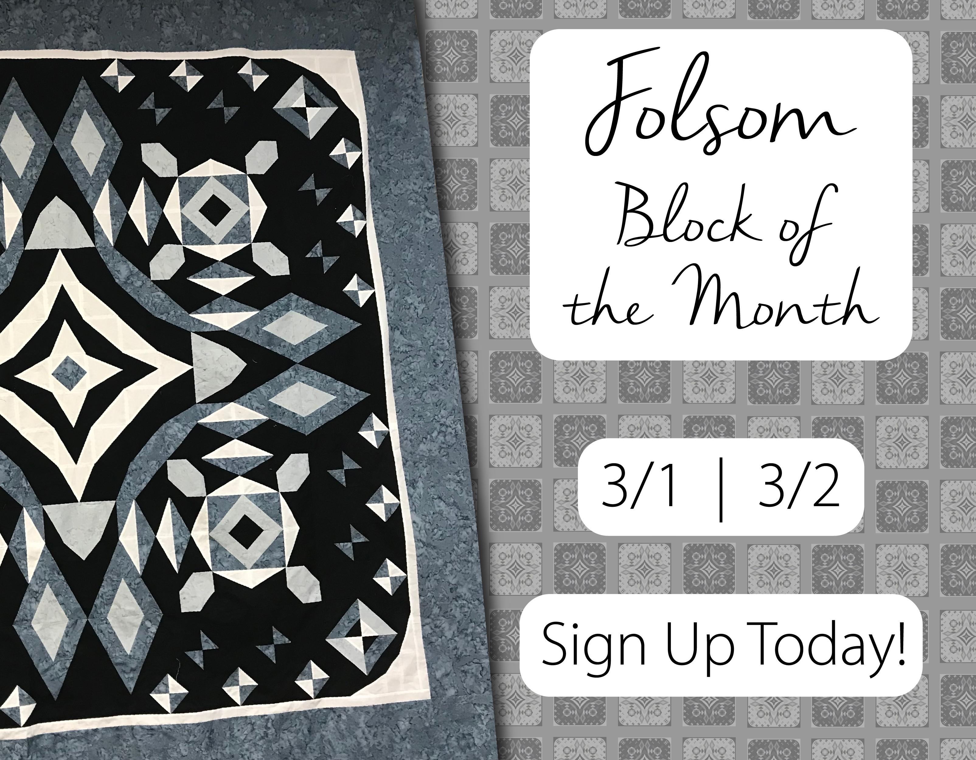 Floriani Embroidery Basics & Beyond