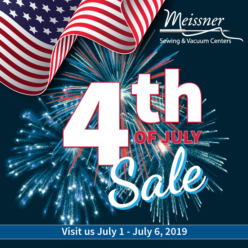 1ed945b7e This week, stop by any Meissner location for Fourth of July savings!