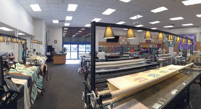 Sewing Machine Fabric And Vacuum Store Sales And Repair In New Meissner Sewing Machine Co Inc