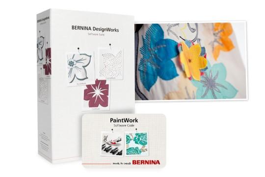 DesignWorks PaintWork