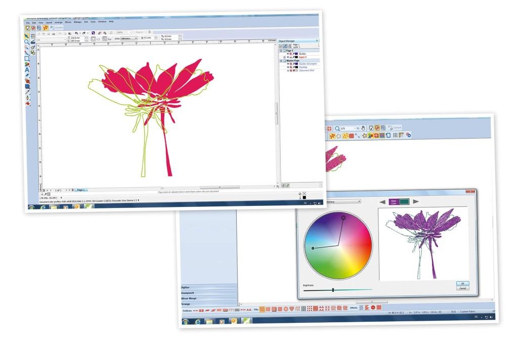 EditorPlus V7