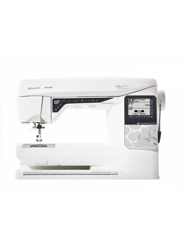 Sewing Machine Repair Near Me Viking